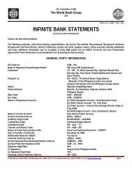 209255397-world-bank-2012-final-audited-statement-files-for-asblp-accounts-updates-and-revised-3-30-2012