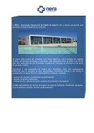 Portefólio de Aluguer de Salas de Formação - Page 2