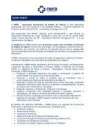 Portefólio de Aluguer de Salas de Formação - Page 3