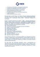 Portefólio de Aluguer de Salas de Formação - Page 4