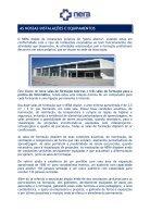 Portefólio de Aluguer de Salas de Formação - Page 5