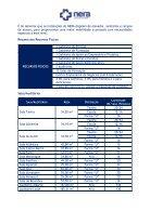 Portefólio de Aluguer de Salas de Formação - Page 6