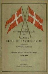 1885.pdf