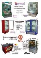 Catalogo Fiestas Patrias 2017 - Page 7