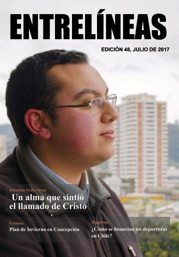 Entrelíneas 48