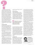 Forfatteren - Dansk Forfatterforening - Page 5