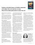 Forfatteren - Dansk Forfatterforening - Page 7