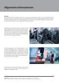 Thermoplaste - Maag Technic AG - Seite 3