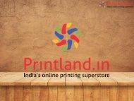 Promotional Kettles - Buy Logo Printed Kettles Online in India - PrintLand.in