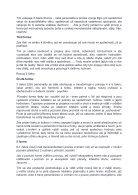 Myšlenková expozice - Formy pojímání vyššího principu. 20.4.2017 - Page 2