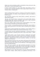 Myšlenková expozice - Formy pojímání vyššího principu. 20.4.2017 - Page 3
