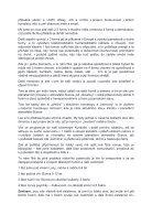 Myšlenková expozice - Formy pojímání vyššího principu. 20.4.2017 - Page 4