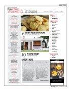 Weekend-5-11 - Page 3