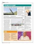 Weekend-5-11 - Page 4