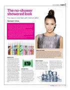 Weekend-5-11 - Page 7