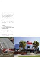 catalogo ROPA LABORAL - Page 4
