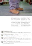 catalogo ROPA LABORAL - Page 5