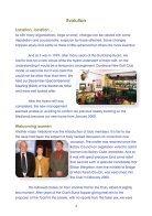 Club History 1999-2014 - Page 6