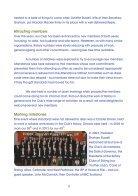 Club History 1999-2014 - Page 7