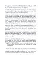 Diskuze, pohled na současnost skrze minulost 23.6.2017 - Page 2