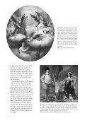Fra adelsvælde til enevælde - Rosenborg Slot - Page 4
