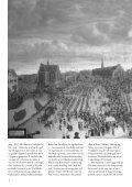 Fra adelsvælde til enevælde - Rosenborg Slot - Page 6