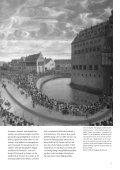 Fra adelsvælde til enevælde - Rosenborg Slot - Page 7