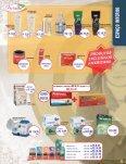 Ofertas Drogaria Americana Sto Ant do Jardim - Julho 2017 - Page 7