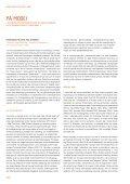 to artikler oM Mode Modens fascination og logik - Page 2