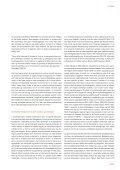 to artikler oM Mode Modens fascination og logik - Page 3