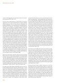 to artikler oM Mode Modens fascination og logik - Page 4