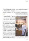 to artikler oM Mode Modens fascination og logik - Page 5