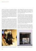 to artikler oM Mode Modens fascination og logik - Page 6
