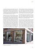 to artikler oM Mode Modens fascination og logik - Page 7
