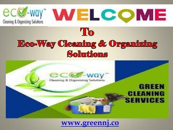 Best Housekeeping Services in New Jersey (2)