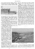 FISKEAVL - Runkebjerg.dk - Page 5