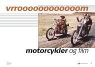 Motorcykler - film:Layout 1