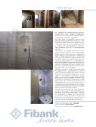 ilovepdf_merged (1) - Page 4
