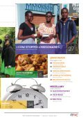 The Fountain magazine Issue 03, August 2015 - Page 3