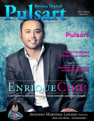 Revista_Julio_22