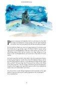 EVIGHEDENS DAL - Rollespilsakademiet - Page 6