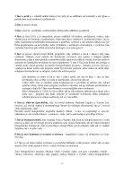 Diskuze, horoskop, karmický potenci 24.6.2017 - Page 2