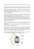 Diskuze, horoskop, karmický potenci 24.6.2017 - Page 3