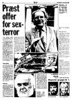 Præst offer for sex- terror - Moreaboutscientologycult.eu - Page 5