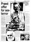 Præst offer for sex- terror - Moreaboutscientologycult.eu - Page 6