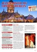 Juleaftensmenu - Gislev Rejser - Page 5