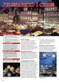 Juleaftensmenu - Gislev Rejser - Page 6