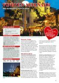 Juleaftensmenu - Gislev Rejser - Page 7