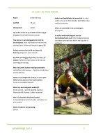 Roperunner 2017-2 - Page 5