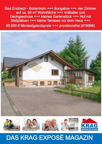 Exposemagazin-18998-Bad Endbach-Bottenhorn-mv-web